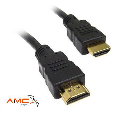 Fuji Labs Gold Series HDMI Cable 15ft sets of 2